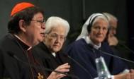 Les religieuses américaines «encouragées», mais elles doivent retrouver le Christ…