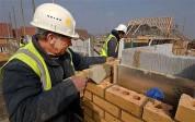 Royaume-Uni: pénurie de travailleurs, il n'y a plus que l'immigration