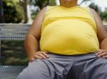 Traque de l'obésité au Royaume-Uni
