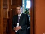USA: les Républicains donnent un fondement légal à  «l'amnistie» d'Obama