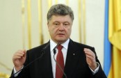 Malgré l'accord gazier, la crise en Ukraine n'est pas finie