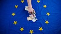 Le chiffre: 145.3 milliards d'euros
