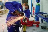 Le coût horaire du travail dans l'Union européenne