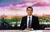 Partira, partira pas? Le sketch de la démission de Manuel Valls