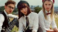 COMEDIE MUSICALE God help the Girl Cinéma ♥