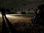 Les immigrés clandestins suivis par GPS aux Etats-Unis
