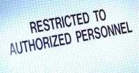 Un juge américain renommé affirme que la protection de la vie privée est loin d'être essentielle