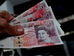 Grande-Bretagne: les 10% les plus pauvres dépensent la moitié de leurs revenus en impôts