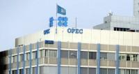 Nouvelles tensions sur le pétrole: la fin de l'OPEP?