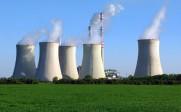 65 biologistes reconnus affirment que le nucléaire est l'énergie la plus «verte»