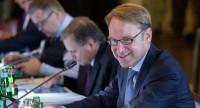 La Bundesbank qualifie le plan de relance de la BCE de «décision grave»