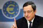 Banque Centrale européenne: l'étape du rachat d'obligations d'Etat