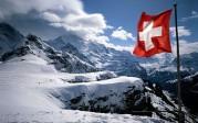 La Banque nationale suisse abandonne le cours plancher face à l'euro
