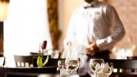 Belgique: la chasse au travail au noir menace les restaurateurs