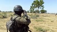 Gros revers pour Boko Haram au Cameroun