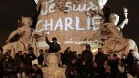 """""""Charlie"""", la laïcité et le blasphème d'Etat"""