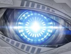 Le Congrès américain exige de limiter l'emploi des «simulateurs» épiant les téléphones portables