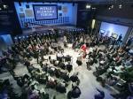 Mais qu'est-ce donc que la «méditation pleine conscience» proposée aux grands de ce monde à Davos?