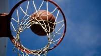 Etats-Unis: un entraîneur de basket suspendu pour un trop grand succès…
