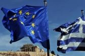 Euro: la sortie de la Grèce en question