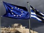 L'Europe et la peur