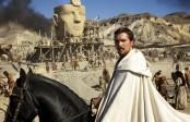 Interdit par l'islam pour «propagande sioniste», <em>Exodus</em> est un grand film religieux
