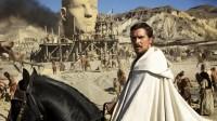 Interdit par l'islam pour «propagande sioniste», Exodus est un grand film religieux