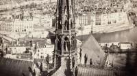 Exposition Viollet-le-Duc: il sauva les cathédrales et fut enterré civilement