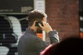 Le FBI <em>revendique</em> le droit d'espionner sans mandat dans les lieux publics