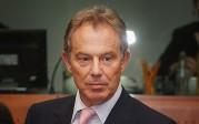 Guerre d'Irak: Tony Blair pourrait être poursuivi pour crimes de guerre