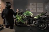 Microsoft dévoile ses HoloLens, des lunettes de réalité virtuelle