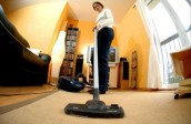 Home Renaissance Foundation: le PIB britannique va inclure le travail domestique