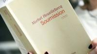 """Houellebecq: """"Soumission"""", l'islam et la fin des Lumières"""