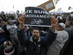 Immigration islamique: Obama fait la leçon à l'Europe