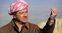 Les Kurdes et Massoud Barzani en colère d'avoir été exclus par les Etats-Unis d'une réunion de la coalition contre l'Etat islamique
