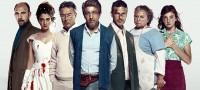 Les Nouveaux Sauvages<br/>Cinéma&nbsp;♠ COMEDIE