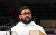 Marche pour la vie à Washington: l'émouvant hommage d'un prêtre à une femme qui a refusé l'avortement
