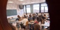 Un professeur suspendu pour «laïcité» à Mulhouse?