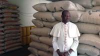 Nigeria: «Dans certaines régions, il n'y a plus aucun chrétien»