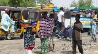 Nigeria: la violence meurtrière des islamistes de Boko Haram