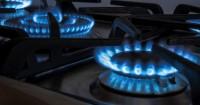 Etats-Unis: Obama veut de nouvelles régulations pour réduire les émissions de méthane