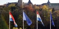 Le Parlement européen veut une commission d'enquête sur le scandale Luxleaks