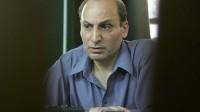 L'islam adapté à la spiritualité globale: le plaidoyer d'un Iranien