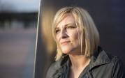 Royaume-Uni: la carrière d'une employée chrétienne brisée pour avoir prié avec une collègue musulmane
