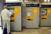 Ségolène Royal contre la hausse des tarifs de la SNCF