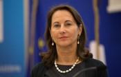 Ségolène Royal veut de nouvelles centrales nucléaires en France