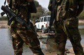 Une force africaine contre Boko Haram?