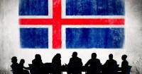 L'Islande retire sa candidature d'adhésion à l'Union européenne