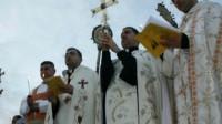 Sur les dix pays où les chrétiens sont le plus persécutés, neuf sont majoritairement musulmans
