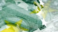 Le débat s'accentue au sein de la BCE sur l'achat d'obligations des Etats